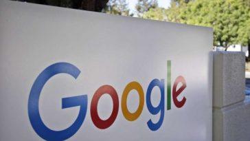 google-editori-gdpr