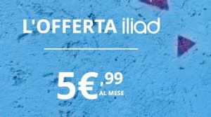 iliad-offerta-italia