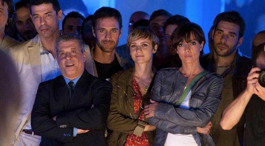 italia-viva-cinema