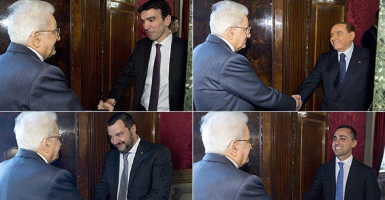 mattarella-governo-leader