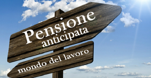 pensione-anticipata-riforma