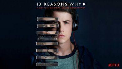 Photo of 13 Reasons Why, annunciata la terza stagione