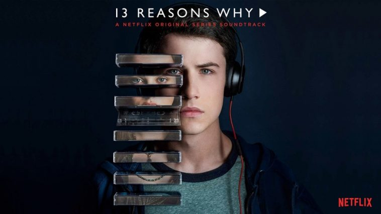 13-Reasons-Why-terza-stagione