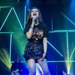 Annalisa-Bye Bye Live 2018