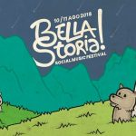 BellaStoria – Social Music Festival