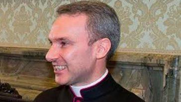 Carlo Alberto Cappella
