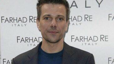 Domenico Diele