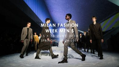 Photo of Milano Moda Uomo giugno 2018: il calendario completo