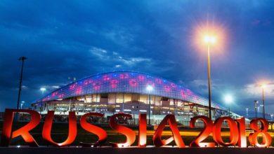 Photo of L'Isis minaccia i Mondiali di calcio in Russia