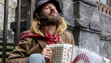 Photo of Musicisti di Strada a Torino: sequestro degli strumenti musicali per chi non rispetta le norme