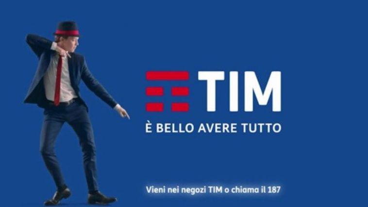Offerte-TIM-estate