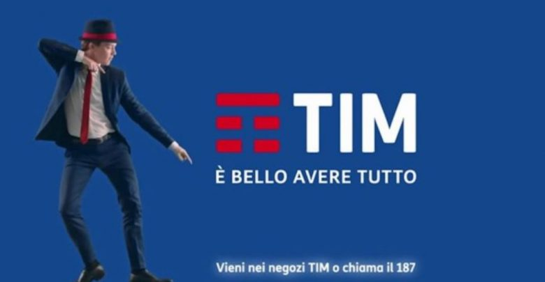 Offerte-TIM-estate