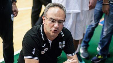 Photo of Pino Sacripanti nuovo allenatore della Virtus Bologna: Ufficiale