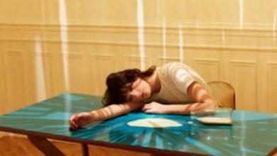 """Photo of """"Latte di Soia"""", disco di esordio di Postino: Recensione"""