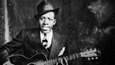 "Photo of Roert Johnson: la misteriosa storia del ""Bluesman"""