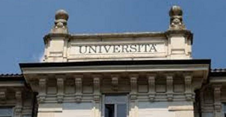 Sciopero docenti universitari