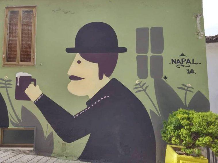 cvtà-street-fest