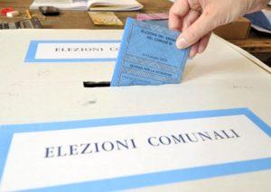 elezioni-comune-avellino