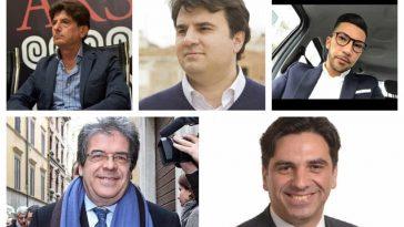 elezioni-comune-catania