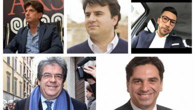 Photo of Elezioni Catania 2018: i candidati e le liste