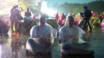 45th Pinkpop Festival