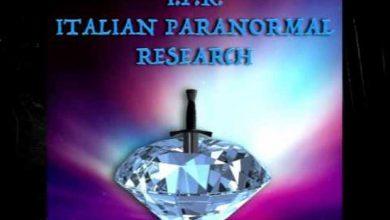 Photo of Cos'è Italian Paranormal Research? I ricercatori del paranormale