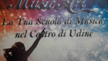 saggio music art