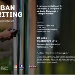 Urban-writing-