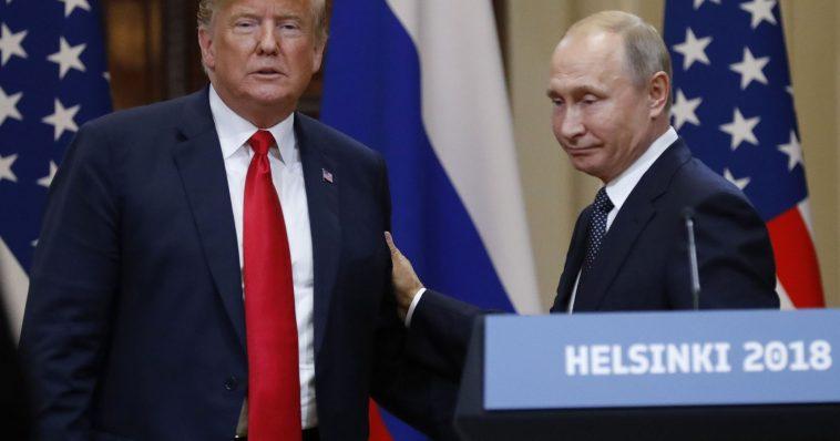 Trump-Putin-ultime-notizie