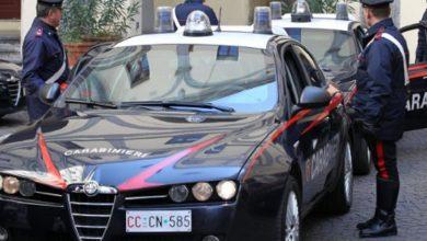 Photo of Lecce, uccide la moglie e si costituisce ai carabinieri