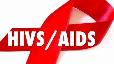 Photo of Aids: allarme delle Nazioni Unite per aumento sieroposotivi nel mondo