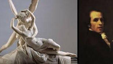 Photo of Antonio Canova al MANN di Napoli: Date e Opere esposte