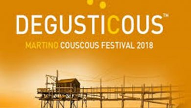 Photo of DegustiCous 2018 Termoli, Festival del Couscous: eventi e programma