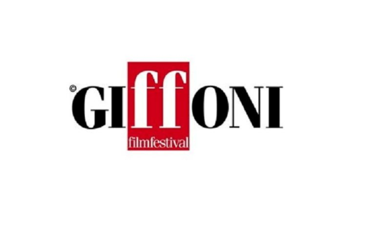 Giffoni Film Festival