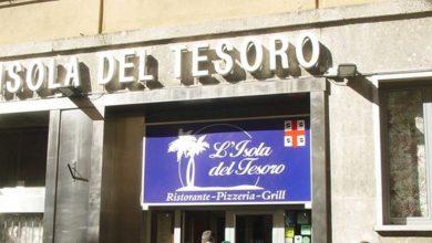 Photo of L'Isola del Tesoro, il ristorante dei cagliaritani a Milano