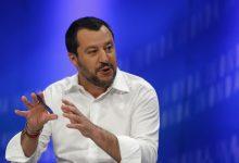 Photo of Salvini non sarà processato per il caso Open Arms