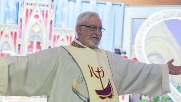 Padre-Antonio-Zanotti-abusi