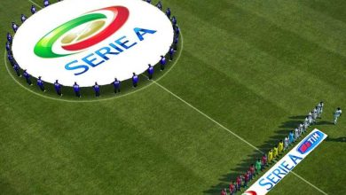 Photo of Ecco il calendario Serie A! Si parte il 20 giugno con i recuperi