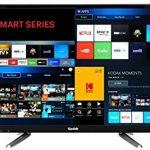 Smart TV DAZN