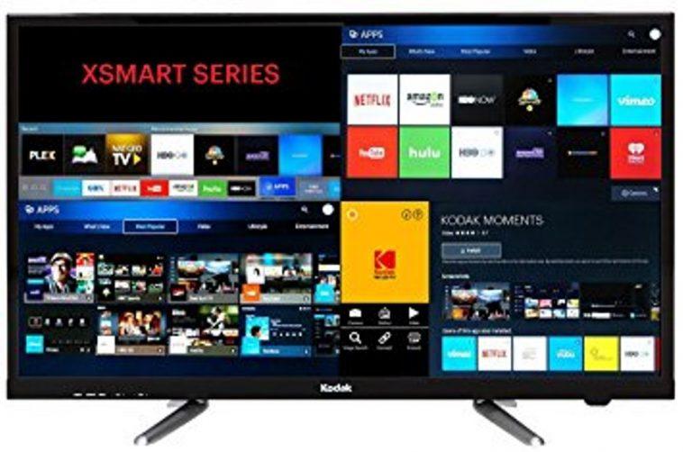 mediaset premium su smart tv