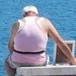 anziano-moglie-mare