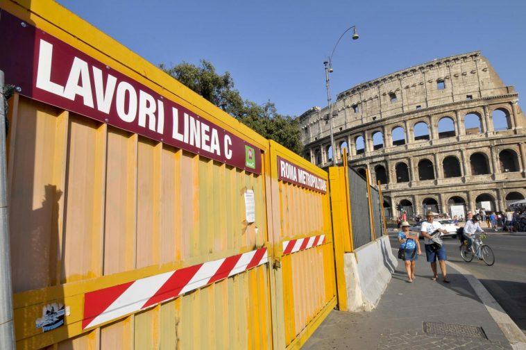metro-c-roma-falso-truffa-