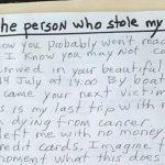 lettera-ladro-venezia
