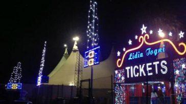 lidia_togni_circo