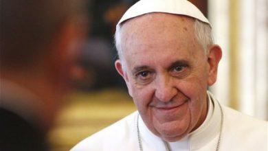 Photo of Perchè Papa Francesco è stato ricoverato al policlinico Gemelli di Roma?