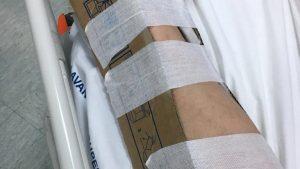 pazienti curati cartone_2