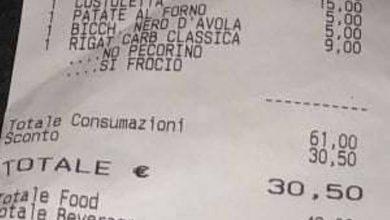 ristorante romano coppia gay