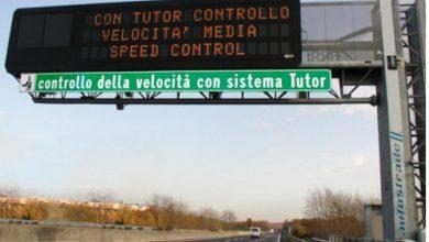 tutor-autostrade-italia-attivi