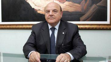 avellino-calcio-news