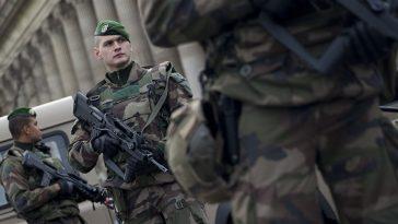 afghanista-3-soldati-nato-uccisi-